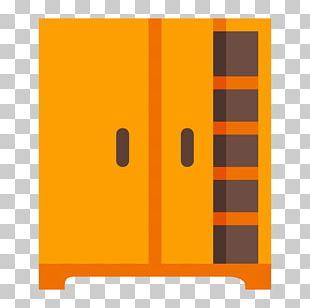 Furniture Sliding Door Armoires & Wardrobes Cabinetry PNG