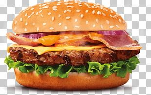 Hamburger Bacon Sushi Pizza Cheeseburger PNG