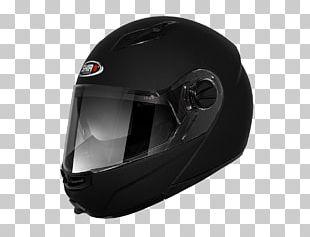 Motorcycle Helmets Bicycle Helmets Ski & Snowboard Helmets PNG