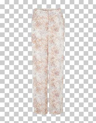 Pants Shorts White Navy Blue Brand PNG