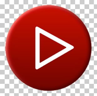 Video Player Android Media Player Showbox PNG