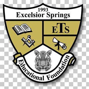Excelsior Springs Middle School Good Samaritan Center Excelsior Springs Community Center Organization Logo PNG