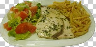 Italian Cuisine French Fries Breakfast Macaroni Salad PNG