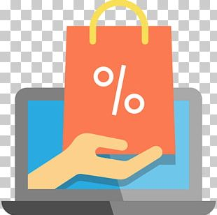Online Shopping E-commerce PNG