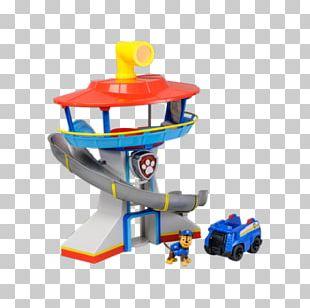 "Toys ""R"" Us BR Patrol Hot Wheels PNG"