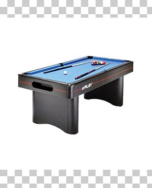 Billiard Tables Pool Game Snooker PNG