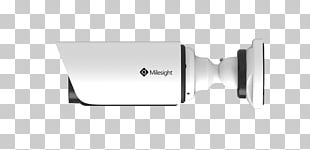 High Efficiency Video Coding IP Camera Internet Protocol Network Video Recorder PNG