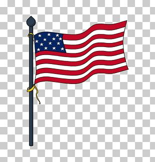 Memorial Day Flag Day Flag Of The United States PNG