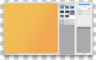 Colour Banding Gradient Color Visible Spectrum Sky PNG