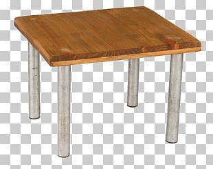 Bedside Tables Dining Room Coffee Tables Furniture PNG