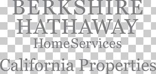 Berkshire Hathaway HomeServices Highlands Real Estate Santa Rosa Beach PNG