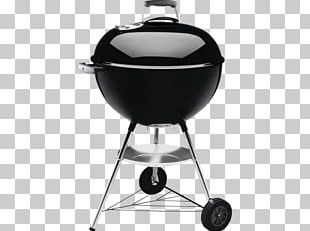 Garden Grill PNG