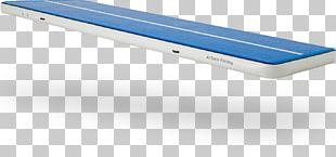 Gymnastics Tumbling Mat Floor Sports PNG