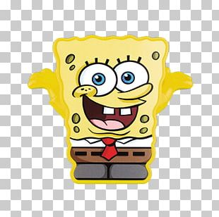 Hamburger SpongeBob SquarePants Burger King Vibbo Toy PNG