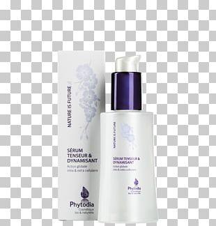 Lotion Les Laboratoires Phytodia Serum Cream Masque PNG