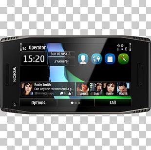 Nokia X7-00 Nokia C7-00 Nokia E7-00 Nokia N8 Nokia E6 PNG