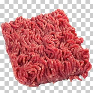 Ribs Ground Beef Ground Meat PNG