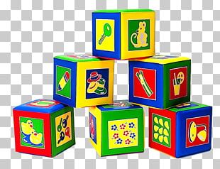 Toy Block Child Game Jigsaw Puzzles PNG