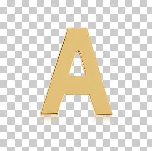 Letter Alphabet Wood Character Font PNG