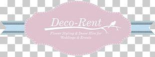 Pretoria Interior Design Services Wedding Decorative Arts PNG
