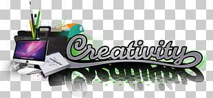 Xania Media Graphic Design Corporate Design PNG