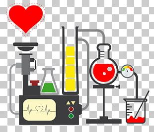Analytical Chemistry Laboratory Science Chemical Substance PNG