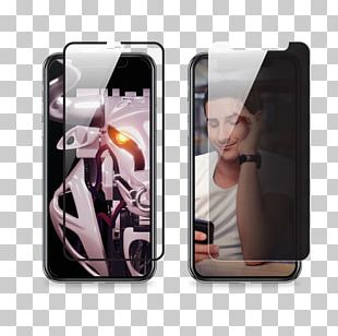 IPhone X IPhone 7 Apple IPhone 8 Plus IPhone 5c PNG