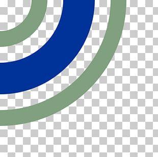 Logo Brand Circle PNG