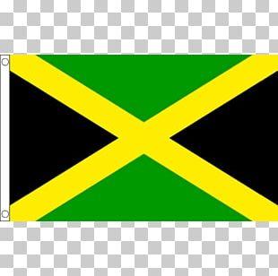 United States Flag Of Jamaica Amazon.com Flag Of Scotland PNG