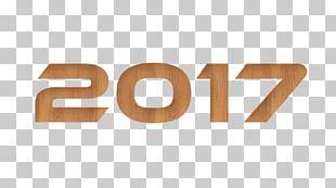 VEX Robotics Competition 2017 Rose Bowl 0 PNG