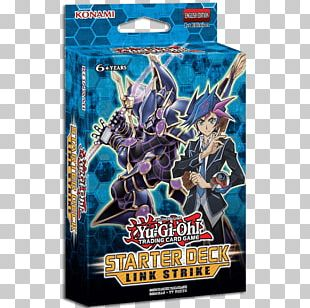 Yugi Mutou Yu-Gi-Oh! The Sacred Cards Yu-Gi-Oh! The Duelists Of The Roses Yu-Gi-Oh! Trading Card Game Magic: The Gathering PNG