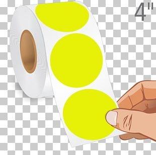 Label Paper Sticker Quality Control PNG