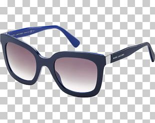 96e27386ef8 Ray-Ban Wayfarer Aviator Sunglasses Fashion PNG