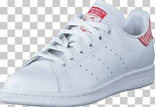 Sneakers Nike Air Max Shoe Adidas Originals PNG
