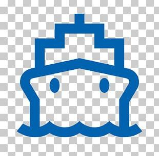 Tram Water Transportation Public Transport Computer Icons PNG