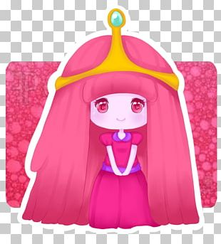 Princess Bubblegum Huntress Wizard Marceline The Vampire Queen Ice King Chewing Gum PNG