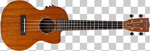 Ukulele Gretsch Acoustic-electric Guitar Musical Instruments PNG