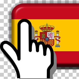 Flag Of Spain Sagunto United States Flag Of Switzerland PNG
