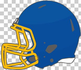 Los Angeles Chargers American Football Helmets George County PNG