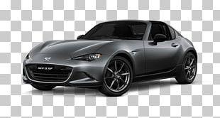 Mazda CX-5 Car Mazda CX-9 Mazda CX-3 PNG