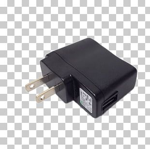 Battery Charger Laptop AC Power Plugs And Sockets Adapter United States PNG
