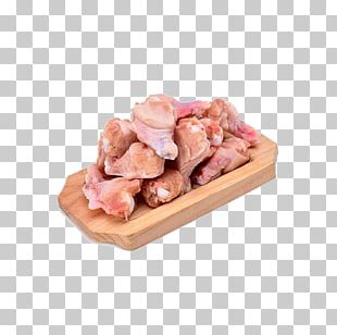 Buffalo Wing Chicken Meat Poultry PNG