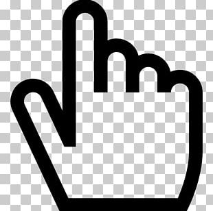 Computer Mouse Pointer Computer Icons Cursor Arrow PNG