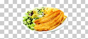 French Fries Fish And Chips Fried Fish Squid As Food Chicken Fingers PNG