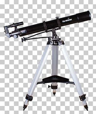 Orion Telescopes & Binoculars Refracting Telescope Astronomy Maksutov Telescope PNG