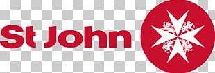 St John Ambulance WA First Aid Supplies Western Australia Community First Responder PNG