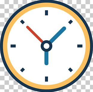 Stock Photography Clock House PNG