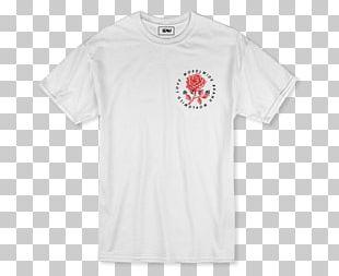 T-shirt Tracksuit Hoodie Fashion Carhartt PNG