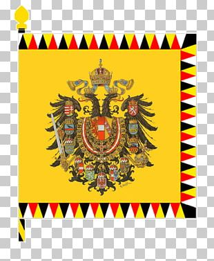 Austria-Hungary Austrian Empire Austro-Hungarian Compromise Of 1867 PNG