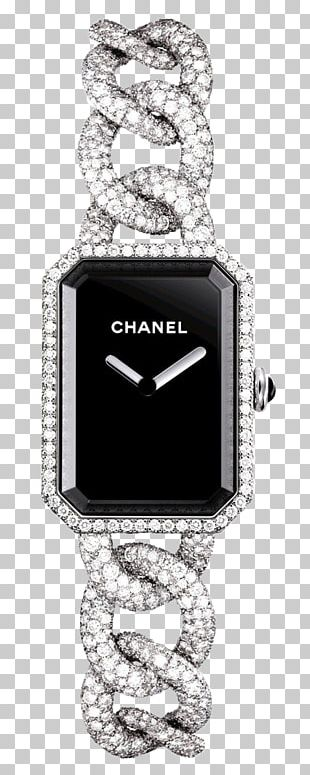 Chanel J12 Watch Rolex Fashion PNG